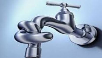 Se l'amministratore non paga l'acqua per via dei condomini morosi, anche quelli in regola rimangono a secco